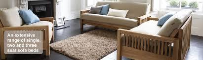 Kebo Futon Sofa Bed 10 Kebo Futon Sofa Bed Instructions 100 Sodium Vapor Lamp