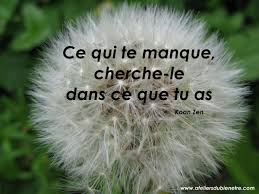 Image Zen Gratuite by Ateliers Du Bien Etre