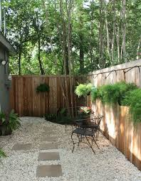 backyards gorgeous small backyard courtyard designs 118 best image result for backyard replacement for dirt home