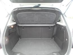 opel mokka trunk vauxhall mokka 1 4 se s s for sale in huddersfield west yorkshire
