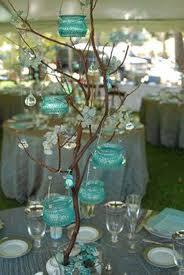 summer wedding centerpieces 19 splendid summer wedding centerpiece ideas that will beautify