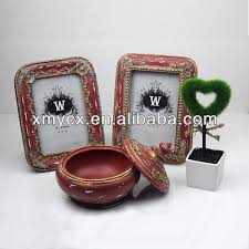 Shabby Chic Home Decor Wholesale by Wholesale Shabby Chic Decor Wholesale Shabby Chic Decor Suppliers