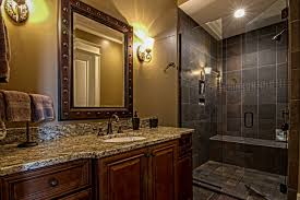 bathroom countertop ideas 21 granite bathroom countertop designs ideas plans design