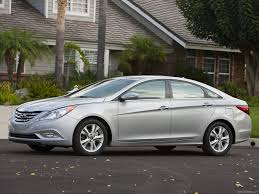 tuning hyundai sonata 2012 online accessories and spare parts for