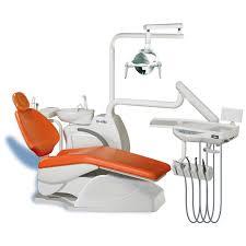 Belmont Dental Chairs Prices Clesta Dental Chair Clesta Dental Chair Suppliers And