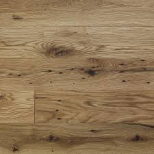 White Oak Engineered Flooring Reclaimed Mission Oak White Engineered Flooring Paneling Quarter