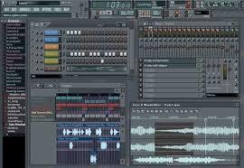 tutorial fl studio download fl studio video tutorials tips and tricks