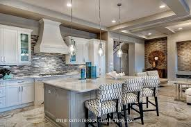 the kitchen collection inc home designs today s kitchens sater design collection