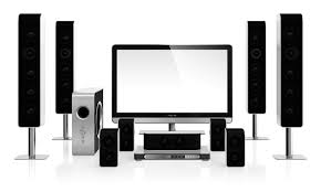 home theater setups how to set up the ideal home theatre system for your needs