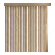 Home Decorator Collection Blinds Home Decorators Collection Blinds Home Decorator Home Decorators