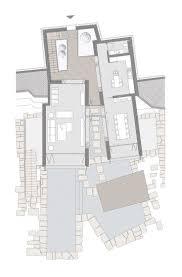 1412 best architecture floor plans images on pinterest floor