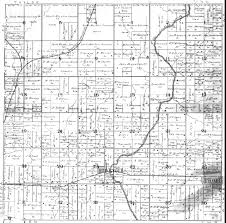 Hudson Wisconsin Map by 100 Map Grant Mopac Maps Screaming Eagles Learning