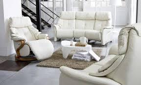 canape confortable moelleux le canapé de relaxation confortable et moelleux relaxhimo 4216 d