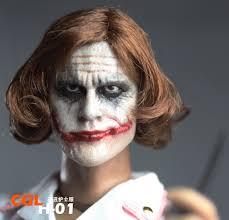 The Joker Nurse Halloween Costume The Joker Nurse