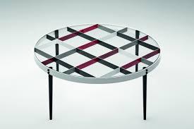 gio ponti tavolino gio ponti 1954 1955 2013 daimler art collectiondaimler