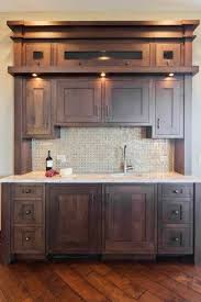 kitchen bar cabinets 47 best behind bars images on pinterest kitchen ideas bar areas