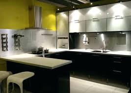quel eclairage pour une cuisine eclairage plafond cuisine luminaire led cuisine cuisine luminaire