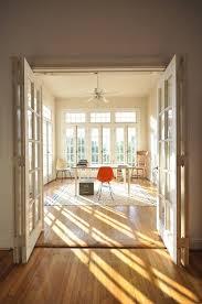 Windows Sunroom Decor 17 Best Sunroom Ideas Images On Pinterest Bath Remodel