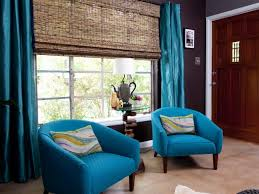 how to choose living room drapes midcityeast