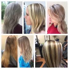 ashley u0027s hair salon home facebook