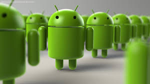 android operating system android now the world s dominant os surpassing windows
