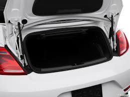 volkswagen beetle trunk 9277 st1280 049 jpg