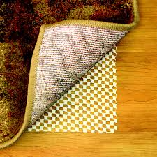 Outdoor Rug Lowes by Flooring Lowes Rug Pad Lowes Outdoor Rugs Carpet Padding Lowes