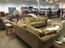 where can i donate a sofa bed donations hope family thrift store