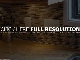 types of countertop material best countertops for image quartz modern kitchen small design ideas with white cabinet granite countertop material marble tile bacsplash best