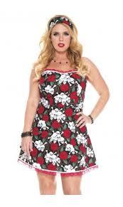 plus size halloween womens costumes upscalestripper com