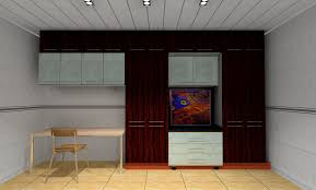 Office Furniture Suppliers In Bangalore Modular Wardrobe Manufacturers In Bangalore