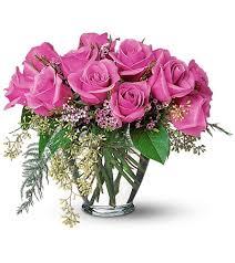florist greenville nc a lavender dozen in greenville nc cox floral expressions