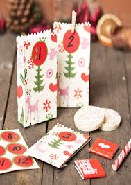 christmas gift ideas advent calendar best images collections hd