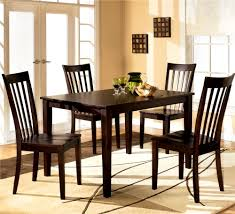 north shore dining room dining tables enchanting modern room leighton dining set table