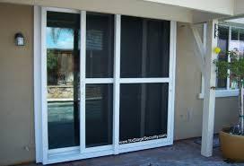 patio door screen istranka net