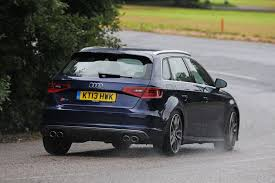 audi s3 review audi s3 sportback review pictures audi s3 sportback auto express