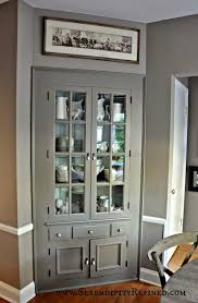 dining room corner hutch dining room hutch best dining room furniture sets tables and