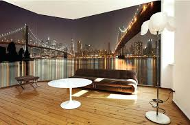 chambre ado deco york deco york chambre ado ado d ado deco chambre york