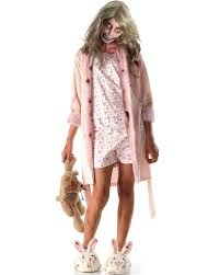 Girls Zombie Halloween Costumes 25 Zombie Costumes Ideas Zombie