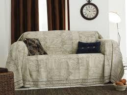 plaid jeté de canapé canapé jeté de canapé nouveau plaid pour canap canape pas cher