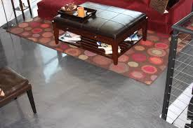 livingroom theatre portland inspirative luxury granite floor living room full imagas natural