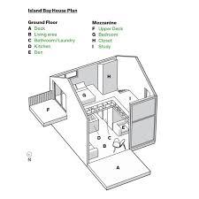 55 best mch floor plans elevations etc images on pinterest