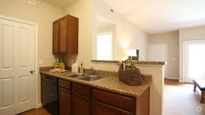 Lewis Homes Floor Plans Remington Woods Rentals Lewis Center Oh Trulia