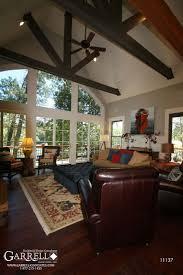 213 best interior photos images on pinterest european house