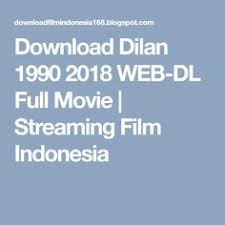 website streaming film indonesia terbaik download film panther 1995 vcdrip gratis download film indonesia