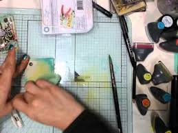 7 best artist trading cards aka atc images on pinterest artist
