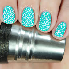 whats up nails presents creative shop stamper space collection
