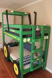 Homemade Bunk Beds Home Design Ideas - Homemade bunk beds