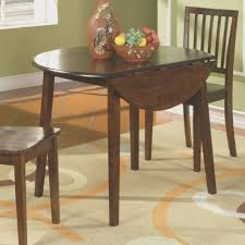 dining room cool expandable dining room tables for small spaces