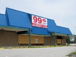 Acme Awning Company Acme Style The Acmes Of Willingboro New Jersey
